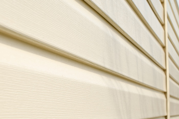 Certainteed Siding