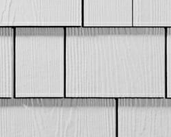 """Individual 7"""" panels"""