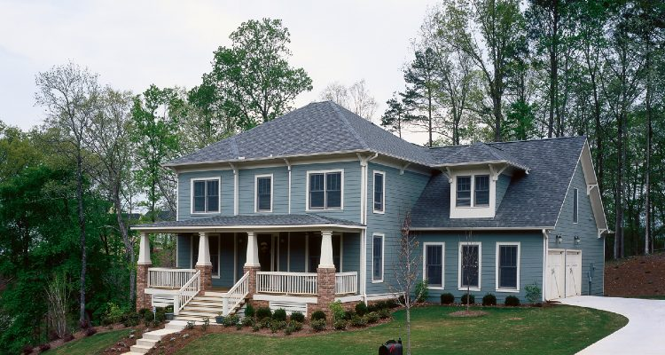 7 Must-Have Tips to Design Your Siding Replacement with James Hardie Siding Products