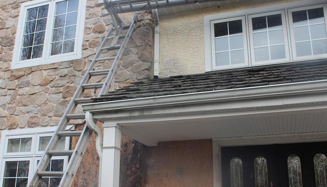 Stucco Remediation Guide | Southeastern Pennsylvania