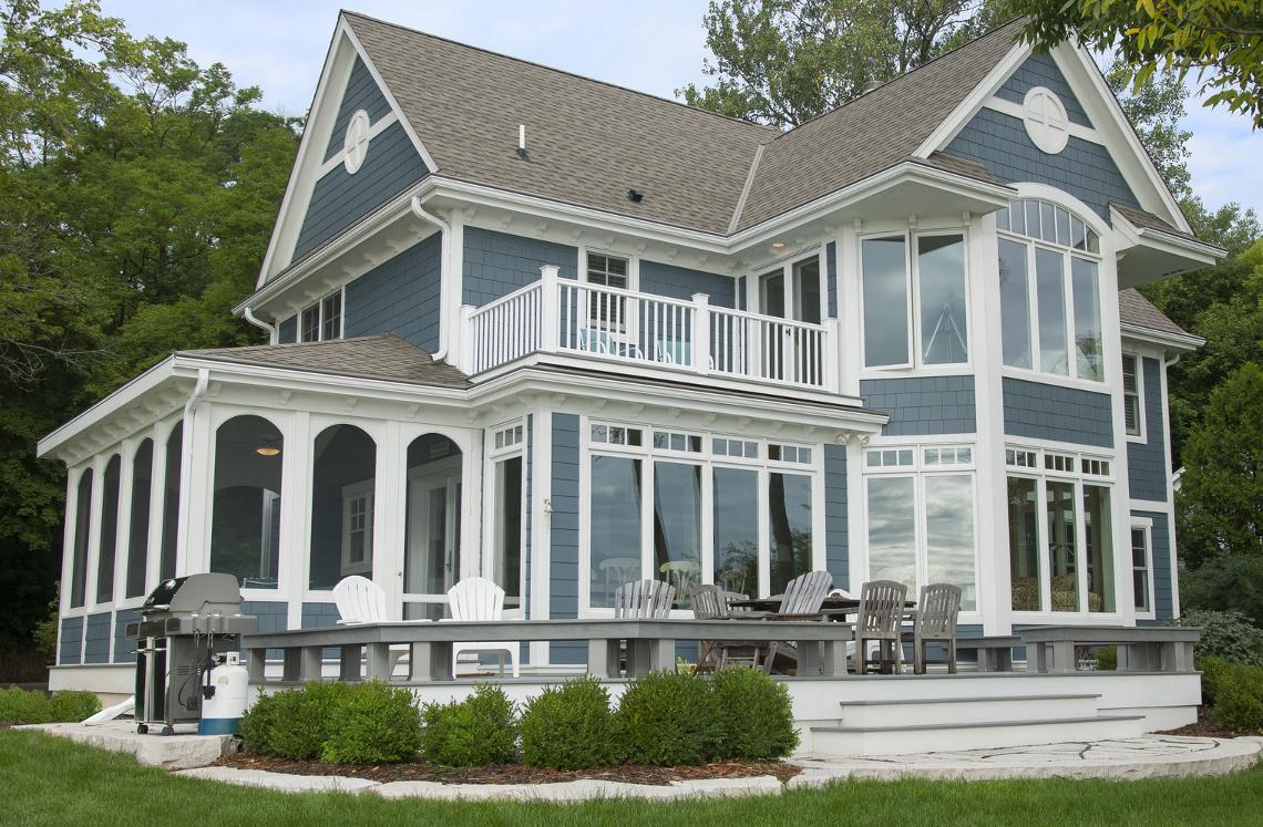Stucco Repair Costs